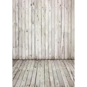 Image 2 - Photographic Backdrop Vintage Wooden Wall Floor Vinyl Cloth Photography Backgrounds for Photo Studio Fotografia Baby Photophone