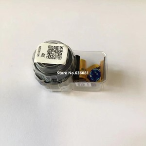 Image 5 - Repair Parts  Zoom Lens Assy With CCD Sensor Unit New LSV 1860A 884893501 For Sony HDR AS300 HDR AS300R FDR X3000R FDR X3000 4K