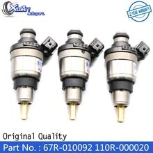 XUAN 67R 010092 110R 000020 nuovo ugello iniettori carburante originale adatto per gpl/CNG classe 2 110R000020 67R010092 67R 010092