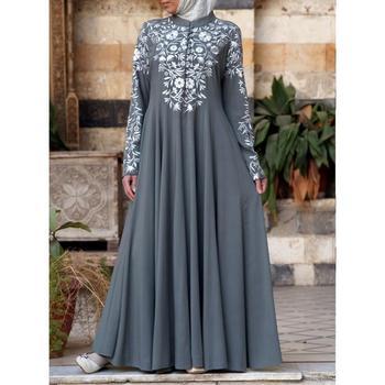 bangladesh abaya robe turkish kaftan abaya dubai hijab muslim embroidery dress islamic clothing arabic caftan