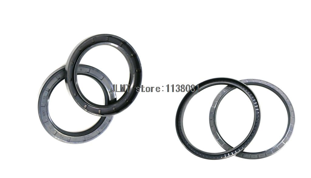 OIL SEAL 58 82 10/ 60 80 12/ 62 82 12/ 62 85 10/ 70 92 9/ 80 100 8/ 84 104 9/ 38 70 10/ 44 68 13/ 70 95 8/ 40 76 8 mm image