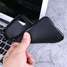 Роскошный силиконовый чехол для Nokia 216 150 215 640 630 630 230 105 2017 3310 4G, чехлы, мягкий черный чехол из ТПУ