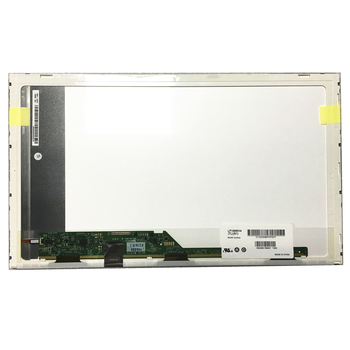 Free Shipping LP156WH4-TLN1 LP156WH4 TLN1 LP156WH4 TLR1 LP156WH2 TLAA TLAB TLAC LTN156AT03 Laptop Lcd Screen 1366*768 40 Pins