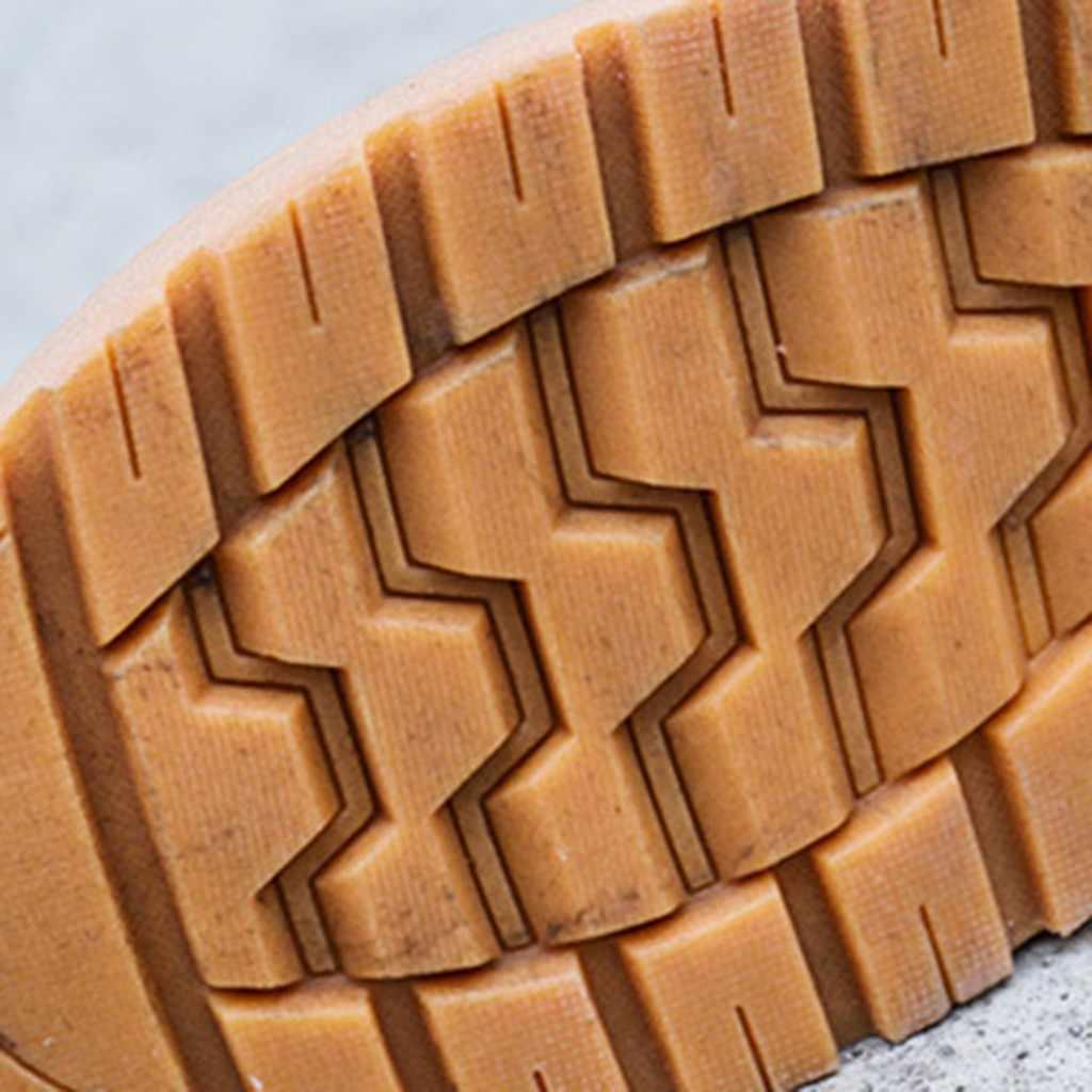 2019 Retro Marten รองเท้าผู้หญิงรอบ Toe รองเท้าแบนรองเท้าสั้นสำหรับสุภาพสตรีข้อเท้า Botas Mujer Invierno 2019
