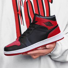 Brand Skateboard Shoes Men's Casual Shoes