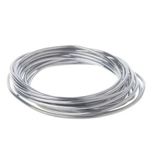 Copper Aluminum Flux Cored Wire Welding Of Copper Aluminum Wire For Household Appliances、Products Low Temperature Welding Rod