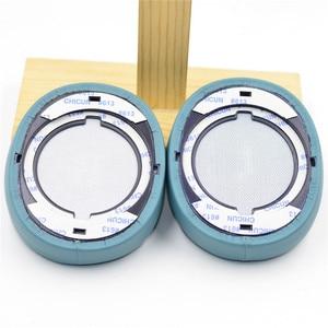 Image 4 - Replacement Ear Pad for JBL E55BT E55bt Headphones Accessories Memory Foam Ear Cushion Ear Cups Ear Cover Earpads Repair Parts