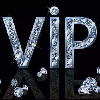 VIP drop shipping link do klientów VIP tanie i dobre opinie SHUHANG CN (pochodzenie) QUARTZ Akrylowe ROUND ANALOG fashion Stacjonarne Unisex Kieszonkowy zegarki kieszonkowe Antique