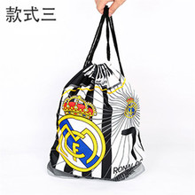 The Premier League English England Football Soccer Straps For Bags Riding Sport Bags Motor Bag Travel Motorcycle Bag the premier league english england football soccer famous team straps backpacks luminous motor backpacks travel motorcycle
