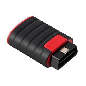 Image 5 - 10 pièces/lot Thinkcar Thinkdiag vieux démarrage V1.23.004 lecteur de Code OBD Easydiag 3.0 Bluetooth Android/IOS Scanner OBD2 outil de Diagnostic