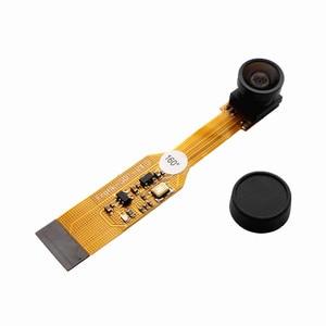 Image 5 - 72.4/120/160 degree OV5647 5 megapixel camera module for raspberry pie Zero standard/night vision/ wide angle fisheye Frank S01