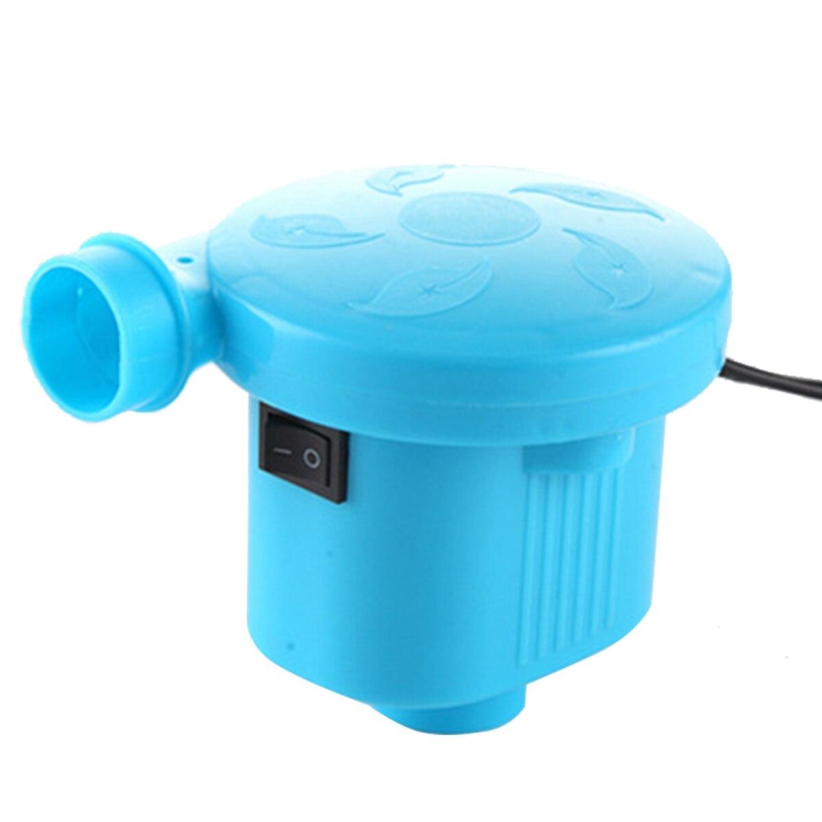 Ar Compressor de Ar Portátil Para Uso Doméstico