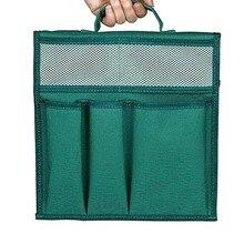 Oxford-Bags Garden-Kneeler-Tool Kneeling Handle with Chair