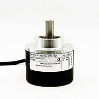 Nova alta qualidade EC50C10 L6PR 1024 ELCO codificador rotativo 1024 pulsos|the pulse|pulse|  -