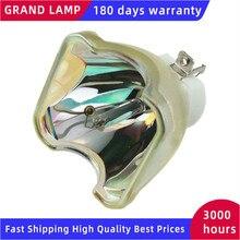 عالية الجودة NP05LP استبدال مصباح ضوئي/مصباح ل NEC NP901/NP905/ VT700/VT700G/VT800/vt800g/NP90 الإسقاط سعيد BATE