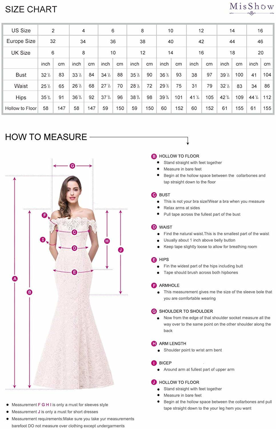 Off-Shoulder Mermaid Long Plus Size Evening Party Formal Prom Dresses For Women Floor Length Gown Dress Chiffon Gala