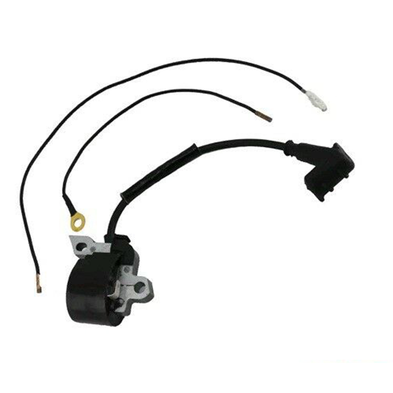 Chainsaw Ignition Coil For Stihl 029 026 024 034 036 038 039 044 046 048 064