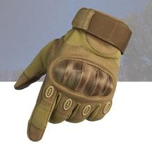 antarctica outdoor sports tactical gloves full finger hiking military men s gloves armor five levels cut prevention shell gloves Touch Screen Military Tactical Gloves Outdoor Sports Army Combat Full Finger Glove Motocycle Tortoise Shell Gloves