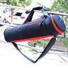 NEW PROFESSIONAL 80CM-100CM Tripod Bag Camera Tripod Bladder Bag   For MANFROTTO GITZO FLM YUNTENG SIRUI BENRO SACHTLER XYY discount