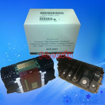 Original QY6-0082 Print Head for Canon iP7220 7250 MG5420 MG5440 MG5450 MG5460 MG5520 MG5540 MG5550 MG6420 MG6450 Printh