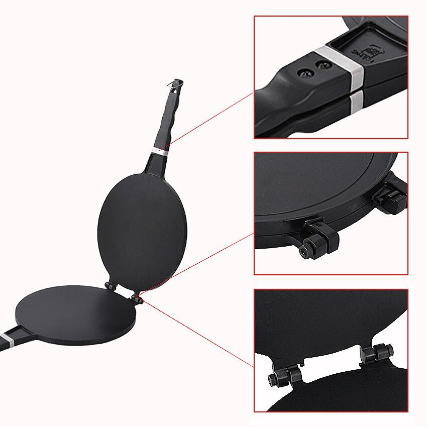Набор инструментов DEKO 255 шт. с ящиком для инструментов для прокатки метрический торцевой ключ ручной набор инструментов чехол для хранения ... - 5