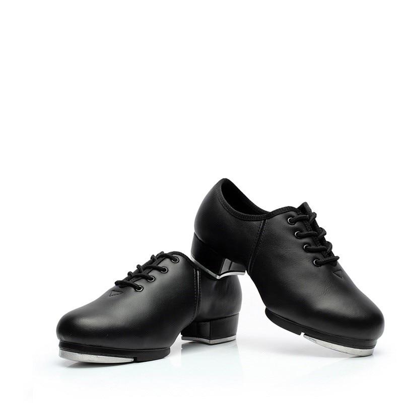 Спортивная танцевальная обувь для взрослых; Детская танцевальная обувь для выступлений; Обувь из искусственной кожи на мягкой подошве; Жен...