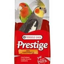 Престиж большое попугаев и печатью «Птицы» для детей до 20 кг по самой низкой цене, Versele Laga