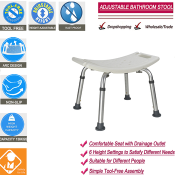normal toilet stool