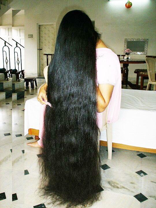 Original Ayurvedic Long Hair Fast Growth Shampoo For Hair Fall Control With 17 Ayurveda Botanicals 100 ML