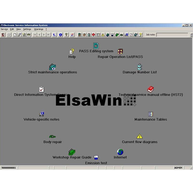 ELSA6