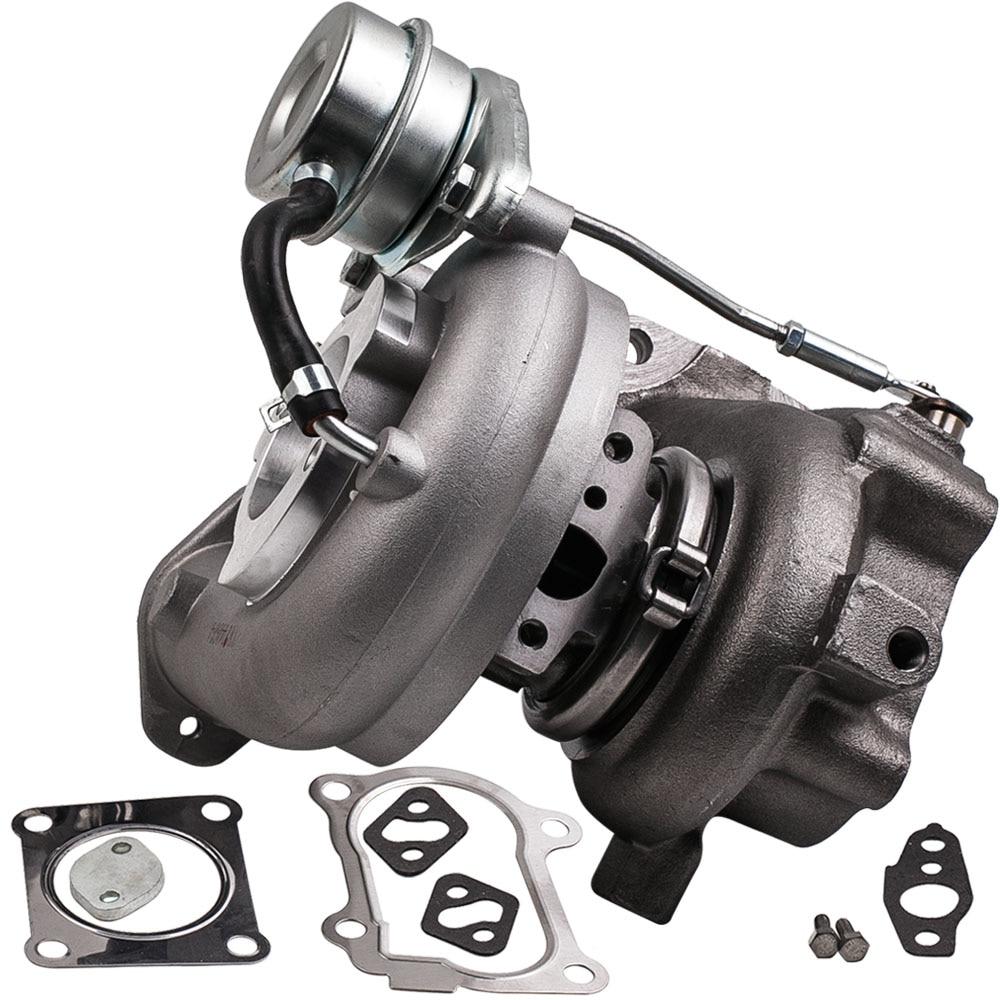 GENUINE Toyota LandCruiser HDJ100 1HD Turbo Diesel Intake Manifold Inlet Gasket