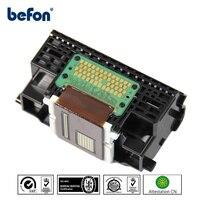 Oferta Befon QY6 0083 cabeza de impresión para Canon cabezal de impresión MG6300 MG6310 MG6320 MG6350 MG6380