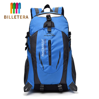 Large capacity Men Backpack Waterproof Back Pack Design Backpacks Male High Quality Unisex Nylon bags Travel bag