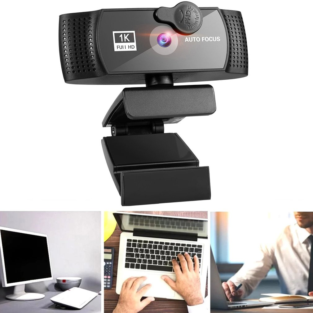 1k computador transmissao ao vivo camera 1080p 01
