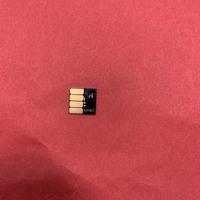 hp officejet YOTAT 1set 954XL cartridge chip for HP 954 ARC chip for HP954 OfficeJet Pro 8702 7720 7730 7740 8210 8218 8710 8720 8730 (5)
