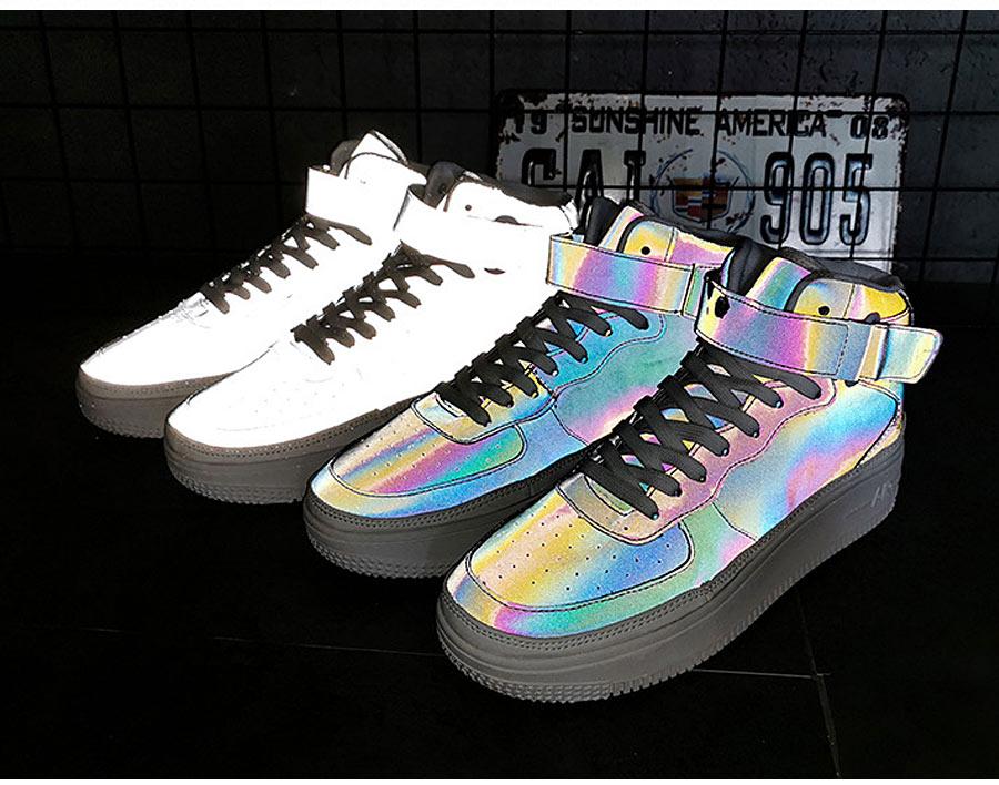 各种运动鞋_08