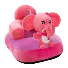 Pufy Do Siedzenia Lazy Bag Bed Quarto Menina Silla Bedroom Princess Chair Small Baby Children Dormitorio Infantil Kids Sofa