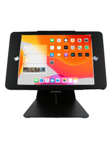 Desktop Holder For iPad 9.7 air Pro10.5&10.2 Anti-theft Stand Enclosure Security