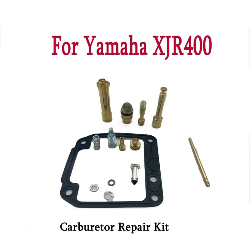 Купить карбюратор ремонтный набор для yamaha xjr400 1994 1995 1996