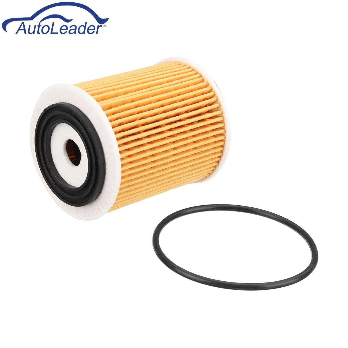 Filtro de aceite y O-anillo para BMW MINI R50 R52 R53 11427509208, 11427512466 de 1457429197 OX175D CH9584 HU816