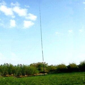 Image 1 - 5 متر 6 متر 7 متر 8 متر 9 متر 10 متر 4 جرام هوائي антенна القطب, الألياف الزجاجية هوائي تليسكوبي ماست, قطب تليسكوبي
