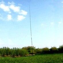5m 6M 7M 8M 9M 10M 4g antenna антенна pole, in fibra di vetro antenna telescopica albero, palo telescopico