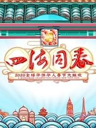 2020湖南华人春晚