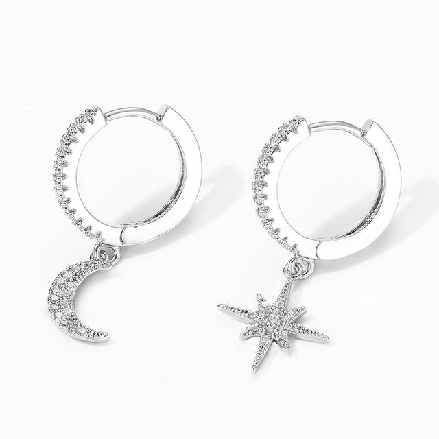 the moon and stars hoops 3
