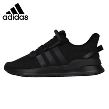 Original New Arrival Adidas U_PATH RUN Men's Skateboarding S