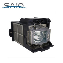 Original R9832752 Projector Lamp Module for BARCO RLMW8/RLM-W8 Projector with housing freeshipping цена 2017