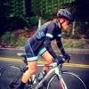 Ciclismo feminino kafitt roupas de manga longa triathlon ciclista macaco verão mulher ciclismo macacão 20d almofada gel com frete grátis 11