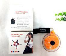 Модная креативная Складная продуктовая сумка складной органайзер