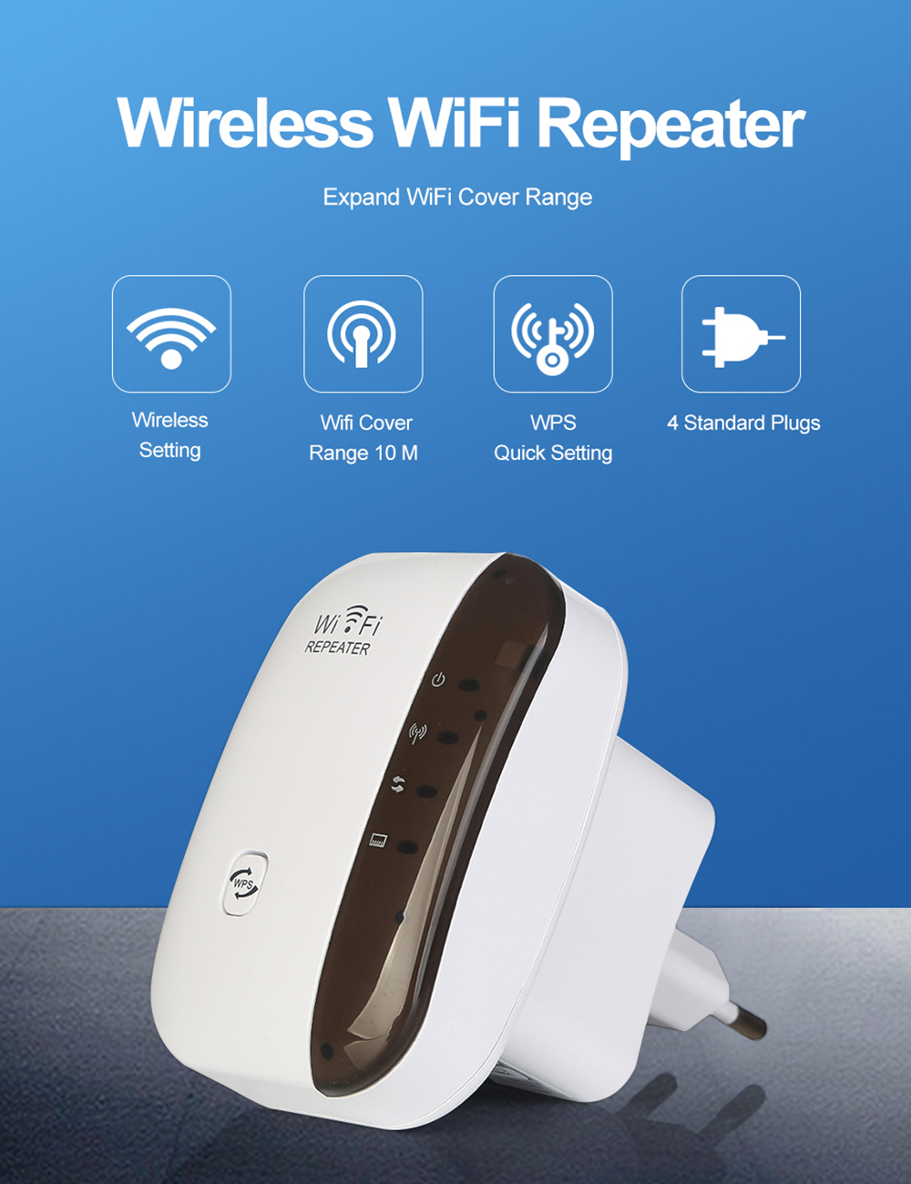 Wireless-WiFi-Repeater-Extender(1)