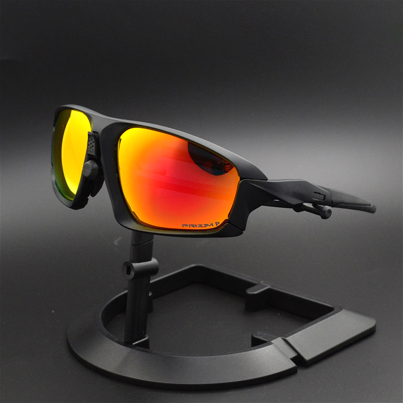 2020 Unisex Multi Polarized Cycling Sunglasses UV400 MTB Road Bike Cycling Glasses Men Ciclismo Goggles Outdoor Sports Glasses|Cycling Eyewear| |  -